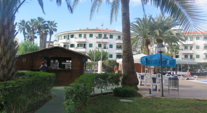 Apartamentos jardin del atlantico hello travel club for Apartamentos jardin del atlantico playa del ingles