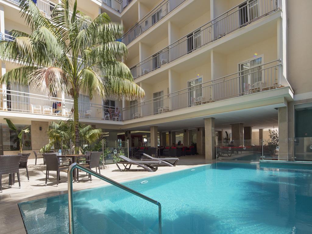 HM Dunas Blancas 3*, Palma de Mallorca - Hello Travel Club